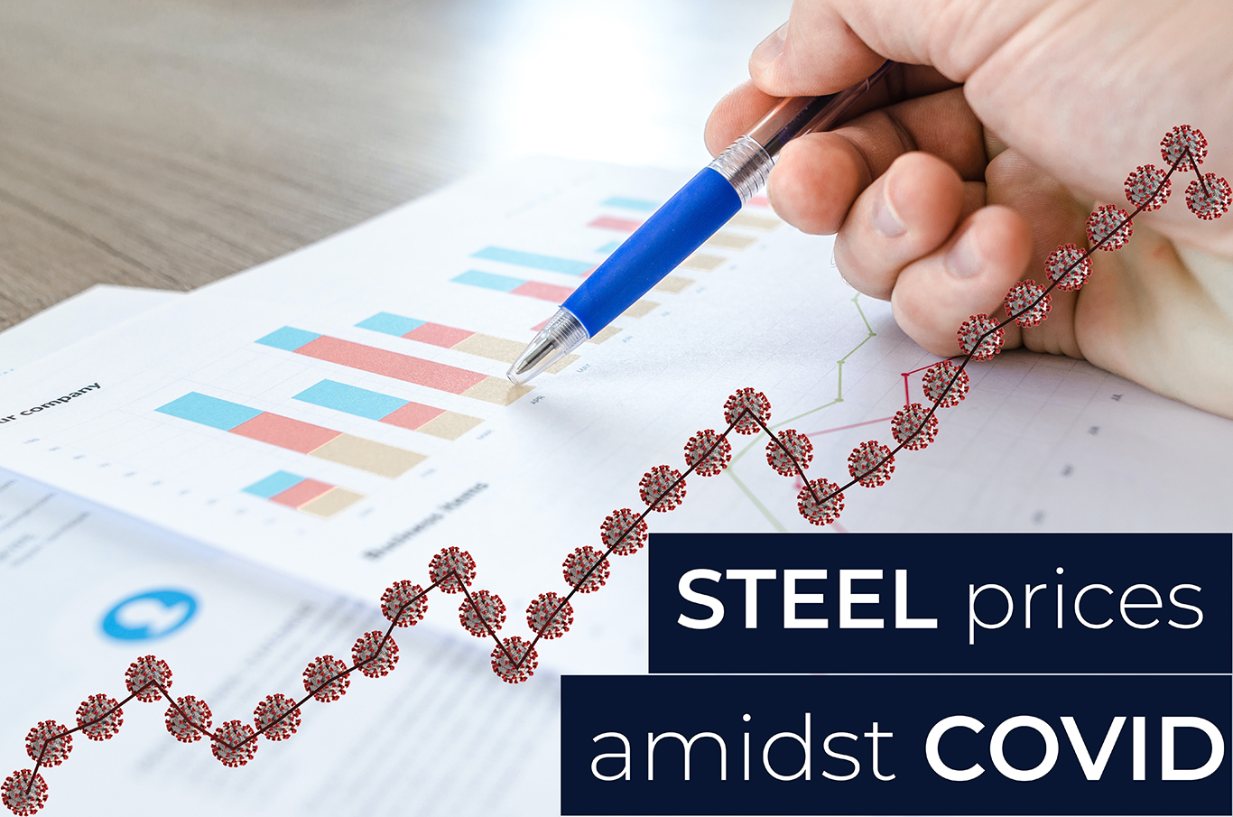 Steel-Price-Amidst-Covid
