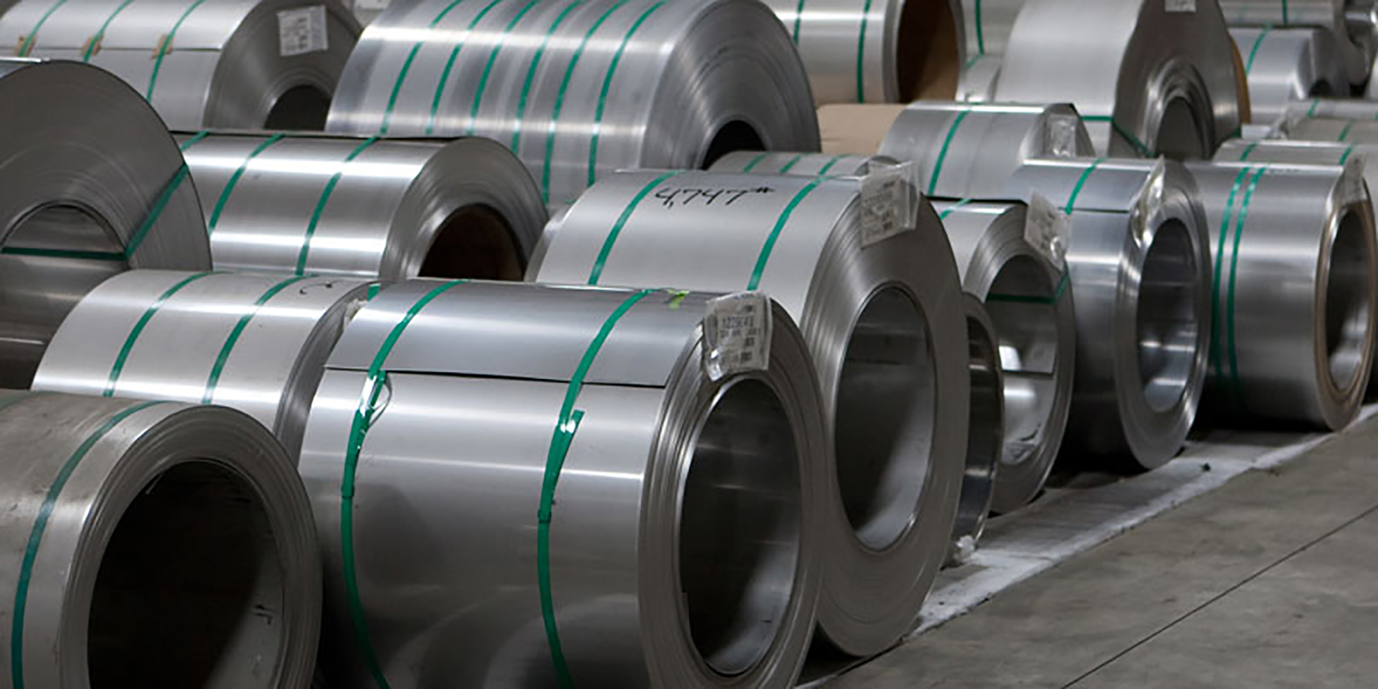 stainless-steel-coil-1536399102-4277678