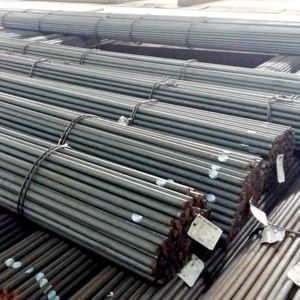 aisi-1045-carbon-steel-forging
